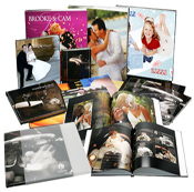 Photobook Designing and Printing